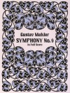 Symphony No. 9 In Full Score (Dover Music Scores) - Gustav Mahler