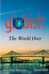Globish the World Over - Jean-Paul Nerrire, David Hon