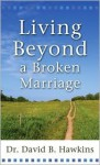 Living Beyond a Broken Marriage - David Hawkins