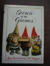 Secrets of the Gnomes - Wil Huygen, Rien Poortvliet