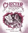 Chester 5000 - Jess Fink