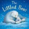 The Littlest Bear - Gillian Shields, Polona Lovsin