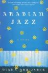 Arabian Jazz - Diana Abu-Jaber
