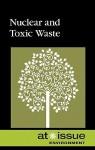 Nuclear and Toxic Waste - Stefan Kiesbye