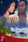 Island Bound - Kiru Taye