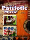 A Listen to Patriotic Music (Folk, Star Spangled Banner) - Sneed B. Collard III