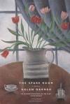 The Spare Room: A Novel - Helen Garner