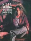 Neil Young Complete 1974-1979 (Neil Young Complete, 1974-1979) - Neil Young, Warner Brothers