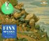 Finn McCoul - Brian Gleeson