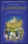 El Compromiso - Juan G. Atienza