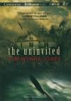 The Uninvited - Tim Wynne-Jones, Angela Dawe