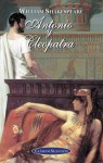 Antonio y Cleopatra - William Shakespeare