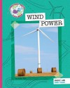 Wind Power - Kathy Allen