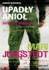 Upadły Anioł - Mari Jungstedt