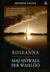 Roseanna (Martin Beck #1) - Maj Sjöwall