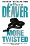 More Twisted - Jeffery Deaver