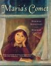 Maria's Comet - Deborah Hopkinson