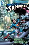 Superman 03 (Superman, #3) [Nuevo Universo DC] - Grant Morrison, Sholly Fisch, Rags Morales, Brad Walker
