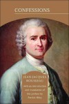 Confessions (Library of Essential Reading) - Jean-Jacques Rousseau