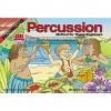 Young Beginner Percussion Method - Peter Gelling, James Stewart, Hazel Stewart