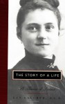 The Story of a Life: St. Therese of Lisieux - Guy Gaucher, Anne Marie Brennan