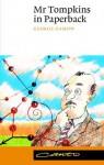 Mr Tompkins in Paperback (Canto) - George Gamow, John Hookham, Roger Penrose
