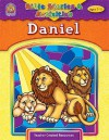 Bible Stories & Activities: Daniel - Mary Tucker, Renee Christine Yates