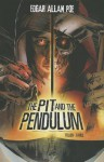 The Pit and the Pendulum - Sean Tulien