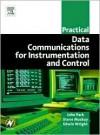 Practical Data Communications for Instrumentation and Control - Steve Mackay, Edwin Wright, John Park