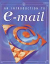 An Introduction to E-mail (Usborne Computer Guides) - Mark Wallace, Philippa Wingate