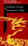 Encuentro En Telgte - Günter Grass
