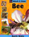 Bee - Barrie Watts