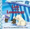 Lars and the Lemmings - Hans de Beer