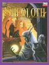 Sheoloth: City Of The Drow - Sam Witt