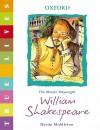 Shakespeare: True Lives - Haydn Middleton