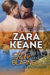 Love and Blarney - Zara Keane