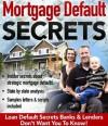 Mortgage Default Secrets - Dan Johnson