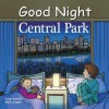 Good Night Central Park - Adam Gamble, Mark Jasper