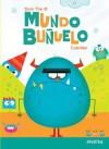 Mundo Buñuelo - Roberto Cubillas, Dani the O