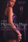 Mistress No More - Niobia Bryant
