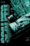 Scalped #14 - Jason Aaron, R.M. Guéra
