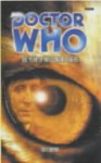 Doctor Who: The Year of Intelligent Tigers - Kate Orman