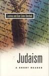 Judaism: A Short Reader - Dan Cohn-Sherbok
