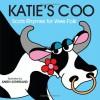 Katie's Coo - James Robertson