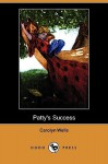 Patty's Success - Carolyn Wells
