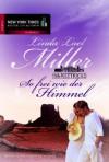 Die McKettricks 1: So frei wie der Himmel (German Edition) - Linda Lael Miller