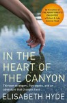 In the Heart of the Canyon - Elisabeth Hyde
