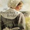 The Preacher's Bride (Audio) - Jody Hedlund, Mimi Black