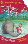 Elephant Mountain - Janeen Brian, Sally Rippin