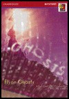 Flynn: Ghosts - Lyal Brown, Barbara Brown